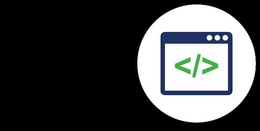 Source Code Evaluation